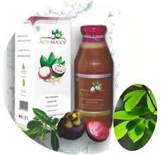 Obat Stroke Parah Herbal
